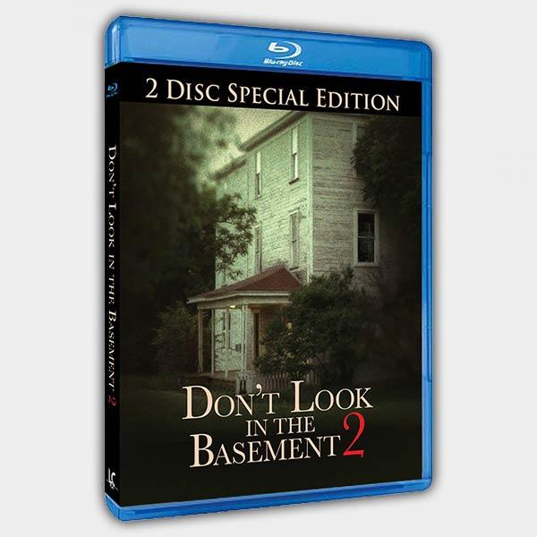 dont-look-basement-2-bluray