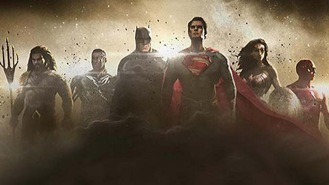 justice-league-concept-art