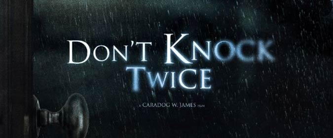 Dontknocktwice-contest-banner