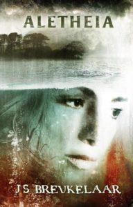 aletheia-horror-fiction