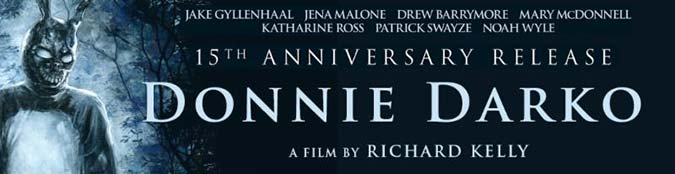 donnie-darko-15th-anniversary-banner