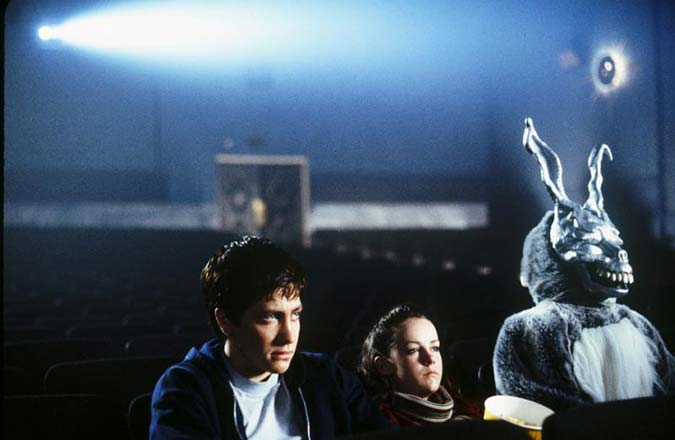 donnie-darko-theater-still