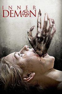 Inner-Demon-Ursula-Dabrowsky-Movie-Poster