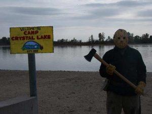 camp-crystal-lake-tv-series