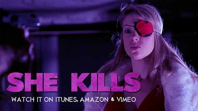 she-kills-grindhouse-press-still