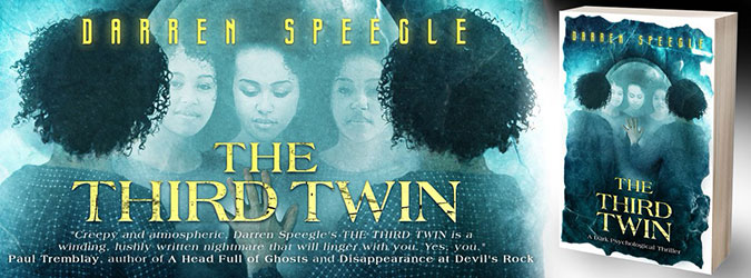 the-third-twin-horror-fiction-darren-speegle