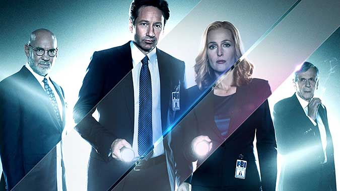 x-files-season-11-2017-18-return-Duchovny-Anderson