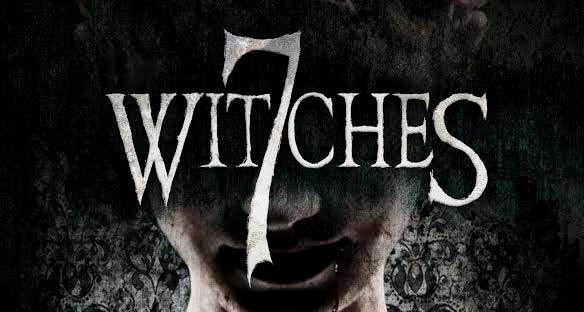 7-Witches-Brady-Hall-Movie-Poster