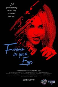 Forever-In-Your-Eyes-Poster