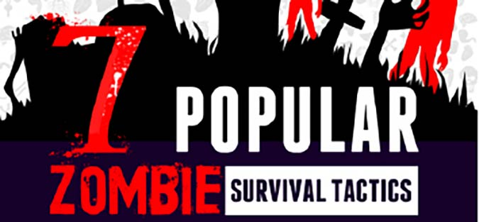 ZombiesInfographic-header