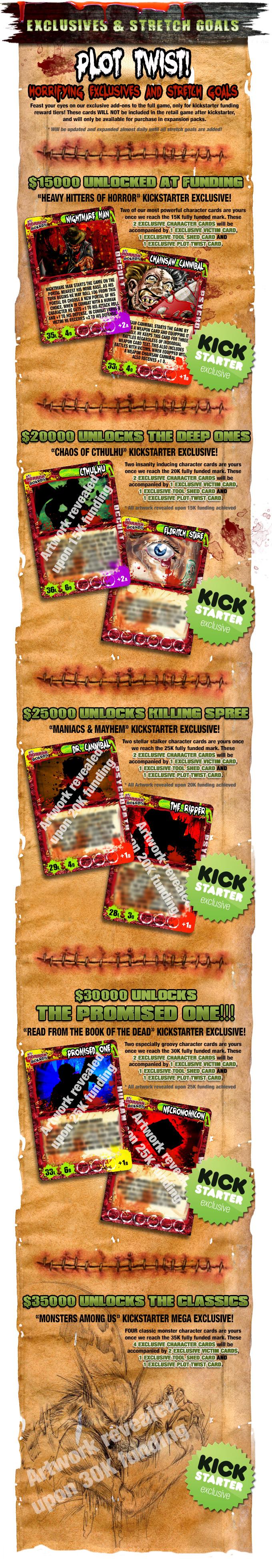 banner_stretch-goals-horrorboards-kickstarter