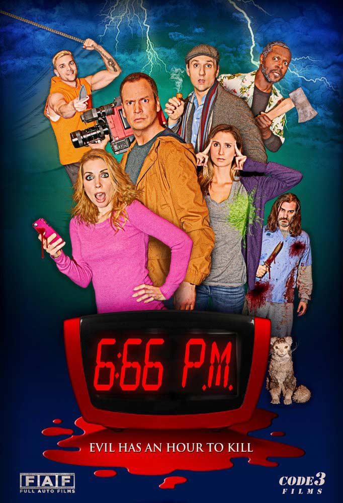 666-PM-Movie-Poster-Jim-Klock
