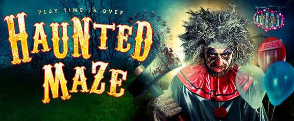 Haunted-Maze-clown-horror-header