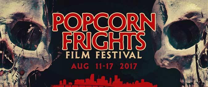 POPCORN-FRIGHTS-horror-film-festival-banner