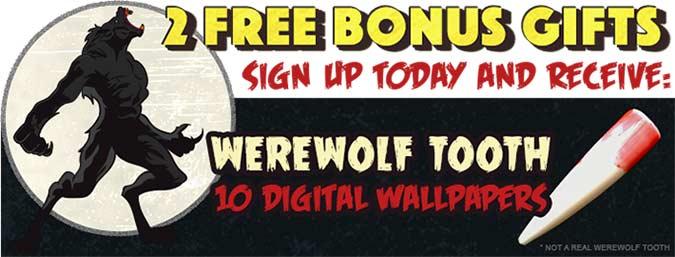 Sorcerer-FreeWerewolfTooth-the-dark-mart