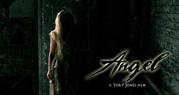 angel-tory-jones-horrorfix-header