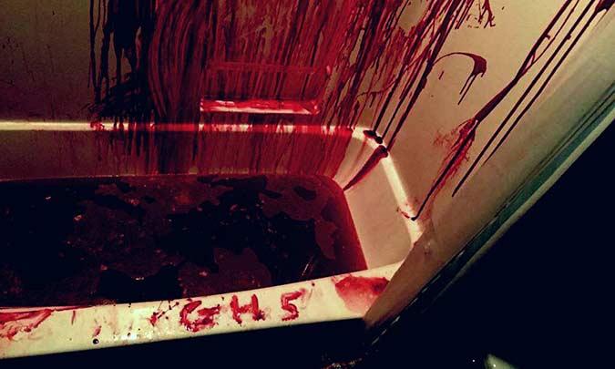 gh5-bloody-bathtub-still