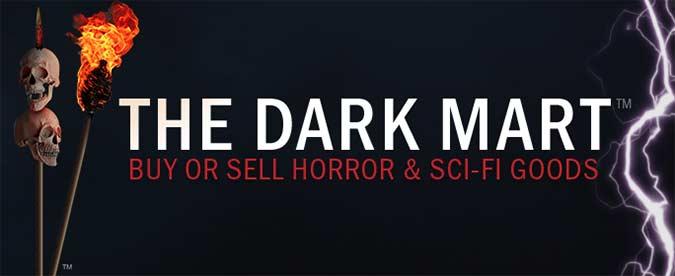 TheDarkMart-horror-marketplace-horrortoys-horror-collectibles
