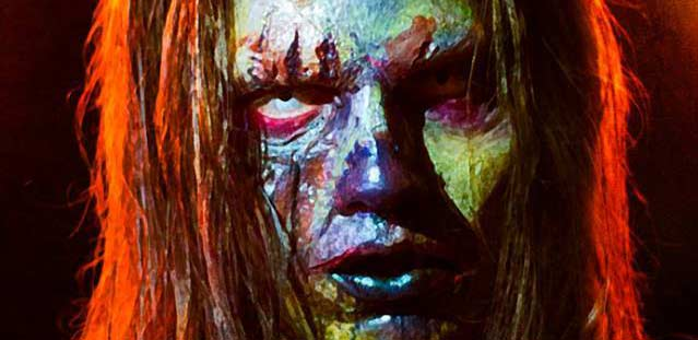 johnny-gruesome-horror-movie
