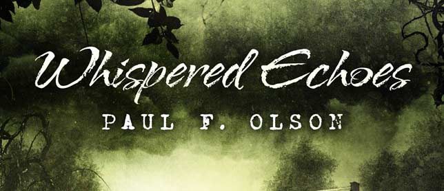 paul-olson-whispered-echos-header