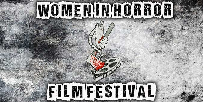 women-in-horror-film-festival