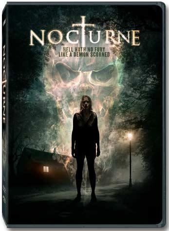 Nocturne-Steven-Shimek-DVD-Artwork