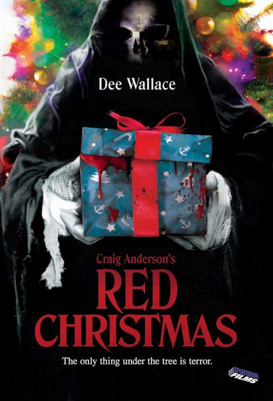 Red-Christmas-poster-dee-wallace