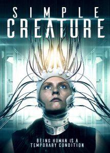 Simple-Creature-Andrew-Finnigan-Movie-Poster