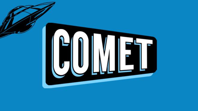 CometContestEventsPage_660x371