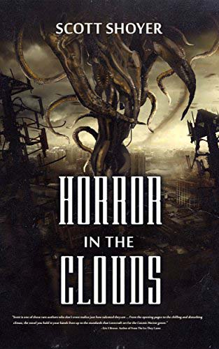 Horror-in-the-Clouds-book-cover