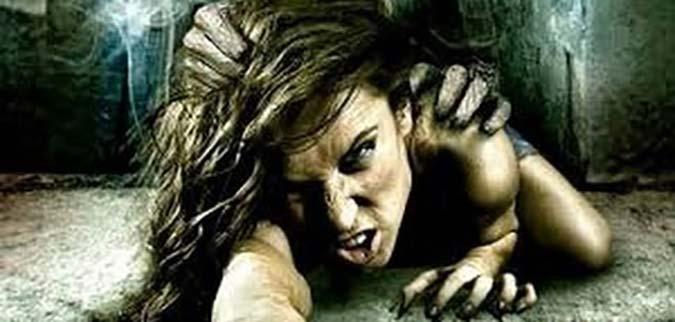 absentia-horror-film