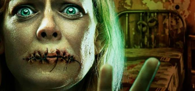 besetment-horror-movie-poster-banner