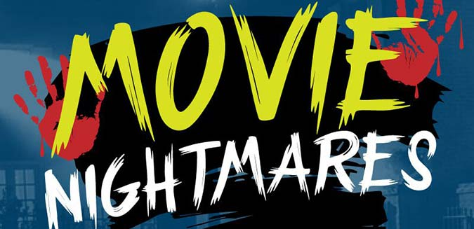 movie-nightmares-infographic