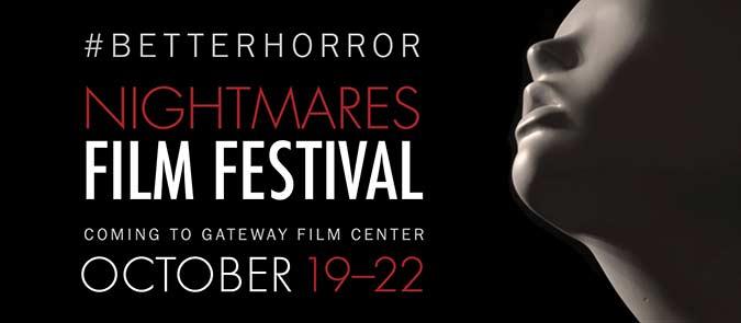 nightmares-film-festival
