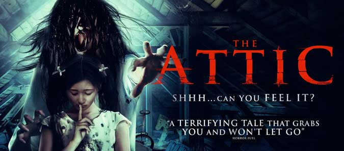 The-Attic-header-banner