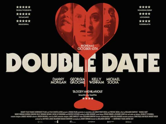 double-date-horror-comedy-poster