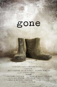 gone-stephen-king-theatrical-poster