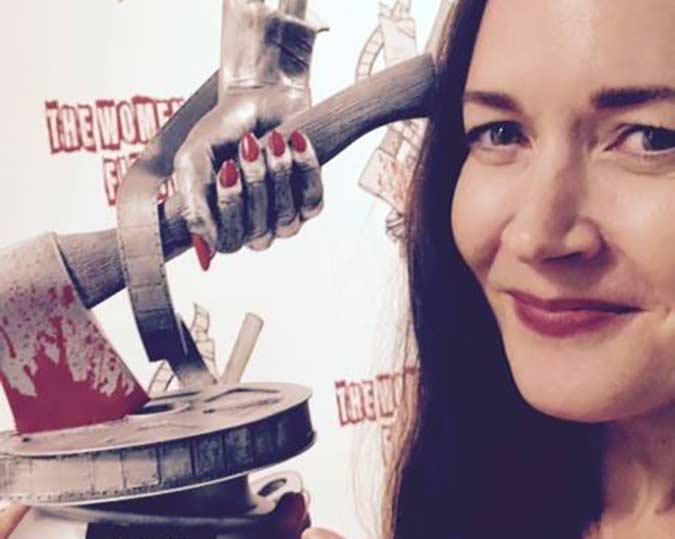 women-in-horror-film-festival-winners