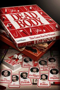 Dead-Body-Bobbin-Ramsey-Movie-Poster-VOD-2