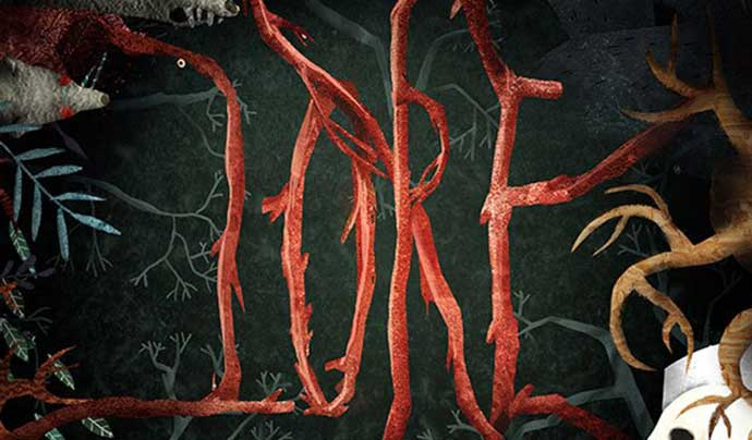 Lore-amazon-studios-tv-series.based-hit-podcast