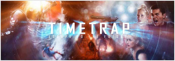 TIME_TRAP_banner