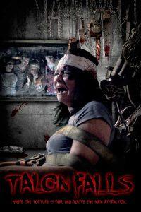 Talon-Falls-Joshua-Shreve-Movie-Poster