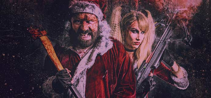 UK-Poster-3---Santa-&-Mrs-Claus