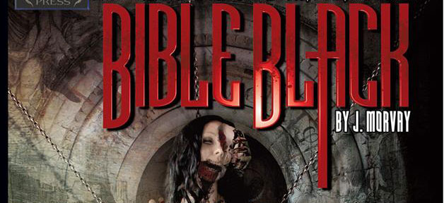 bible-black-header