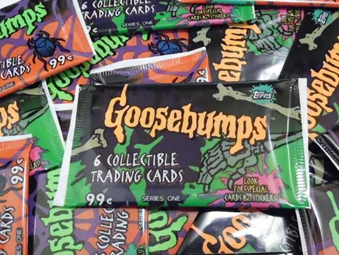 goosebumps-collectible-trading-cards