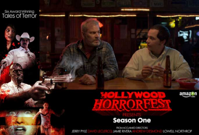 hollywood-horror-fest-season-1-promo-still