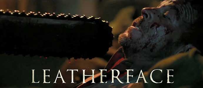 leatherface-2017-promo-still