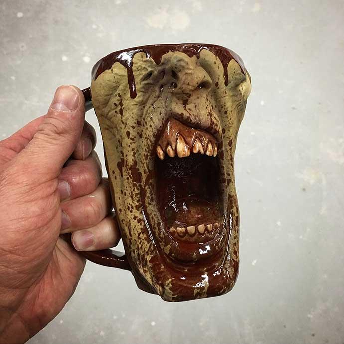 rotten-screamer-mug-full-size