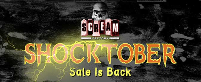 scream-factory-shocktober-sale