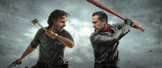 walking-dead-season-8-teaser-trailer